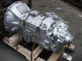 КПП УАЗ-452 .ГАЗ-31105,ЗИЛ-130;ЛАЗ-695Н КамАЗ МТЗ-80;МТЗ-82 МАЗ
