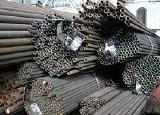 Труба электросварная, труба стальная, труба металлическая