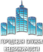 Оценка стоимости квартиры онлайн в Москве