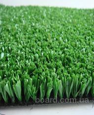 Продам искусственный газон