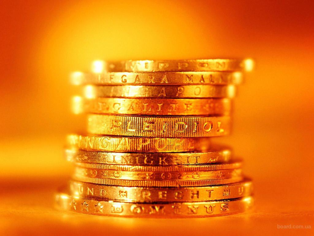 Кредит наличными без залога до 50 тыс грн!!!