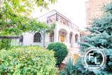 Дом в Феодосии сдам с отдельным двором.