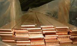 Полоса бронзовая, Полоса бронзовая БрАМц, лист бронзовый