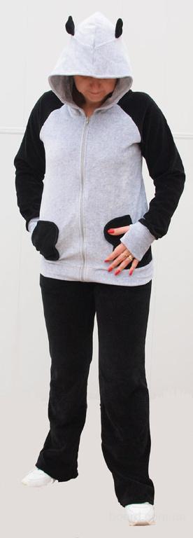 Женская спорт одежда купить