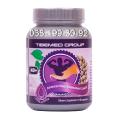 Витамины молодости для мужчин. Мужские капсулы усовершенствованной технологии Tibemed.90 капс.Доставка по