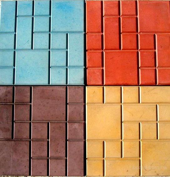 Фото кварцвиниловая плитка