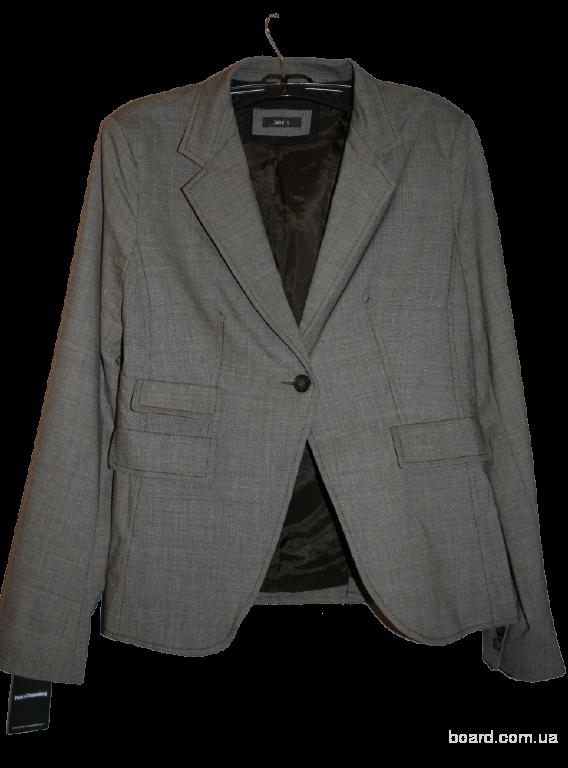 Купить женскую и мужскую одежду доставка