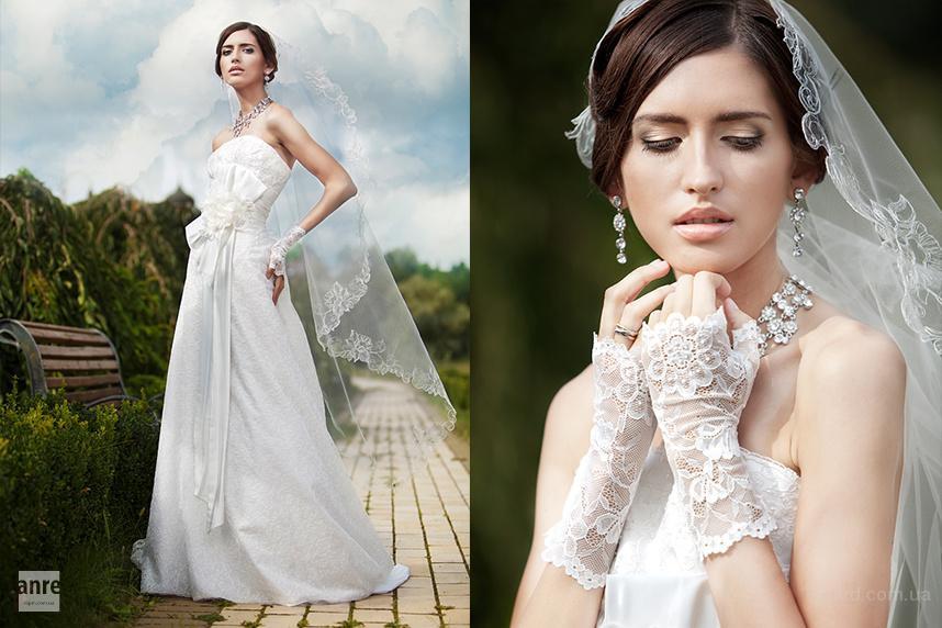 Фотограф на свадьбу, свадебное фото и видео, свадебный видеоролик, свадебная фотография, свадебное видео