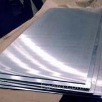 Титановый лист  ОТ-4-0