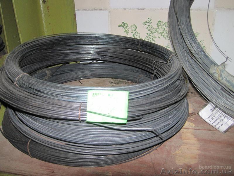 Нихром Х20Н80, Х15Н60