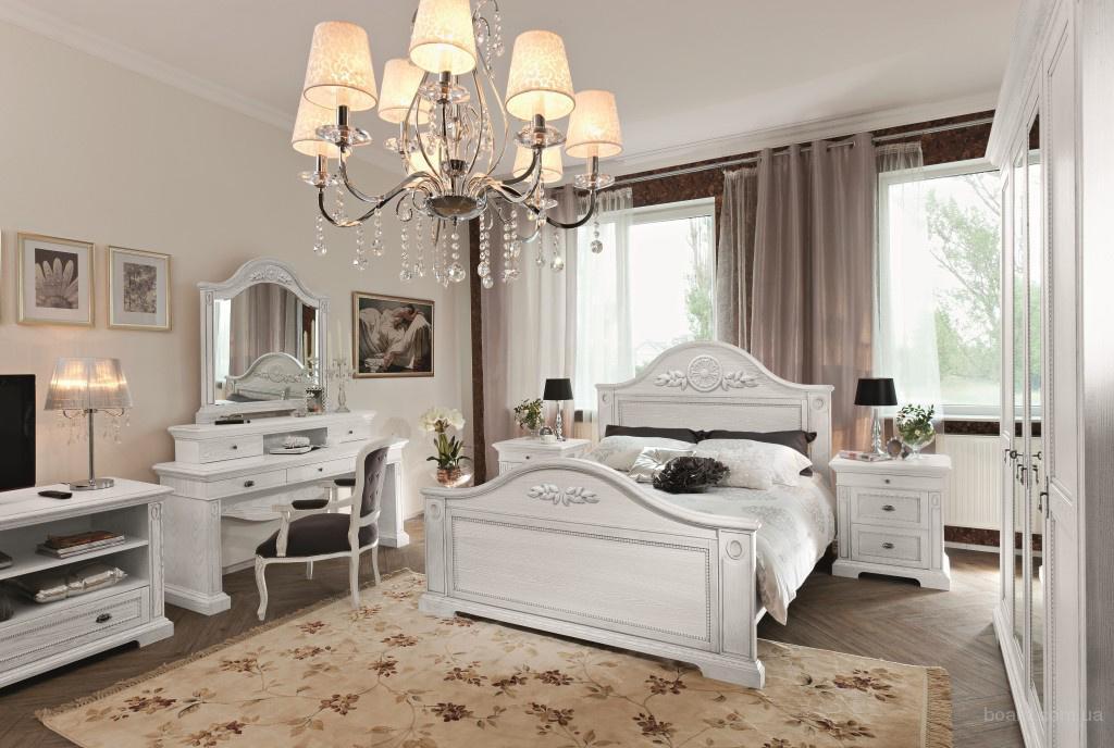 Мебель для гостиниц и отелей от производителя в Москве