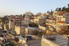 Отдых в Израиле – преимущества перед другими направлениями