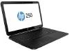 Ноутбук HP 250 (N0Y18ES) 15.6'