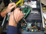 Ремонт ремонт блоков питания, ремонт ИБП (UPS)