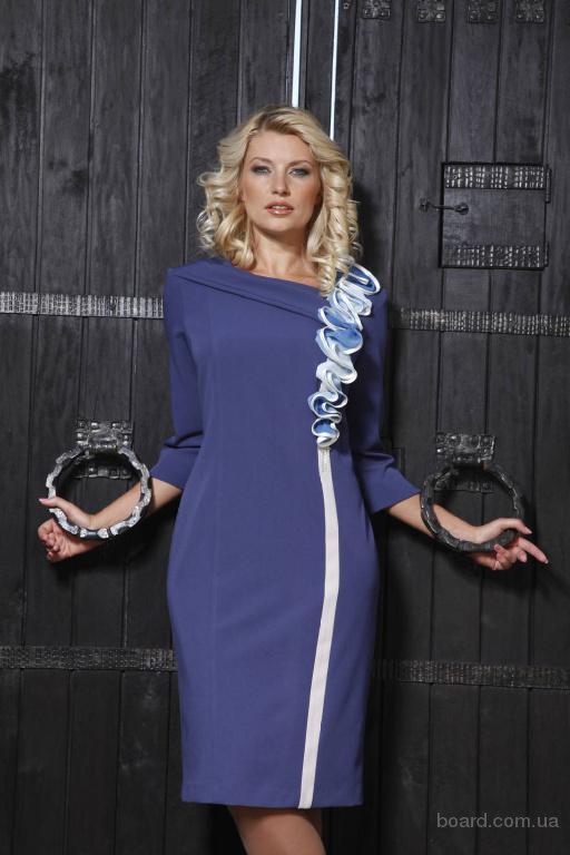 Белорусские женские костюмы оптом
