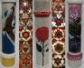 Продам Калейдоскоп - оригинальный подарок несущий красоту, увлекательную развивающую игрушку.