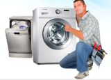 Как достать посторонний предмет из стиральной