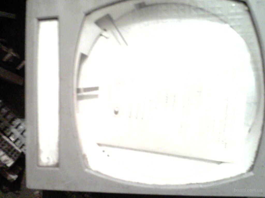 Манометр самопишущий МТС-711