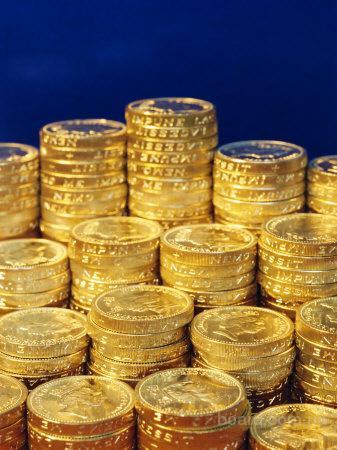 Помогу решить финансовую потребность в деньгах, через банк.