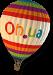 Осаго онлайн: страховой полис автоцивилка в Украине