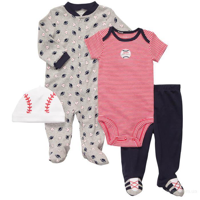 Сайт детской одежды дешево доставка
