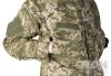 Камуфляжная одежда – всегда надежная защита
