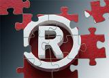 Действия при патентовании логотипа