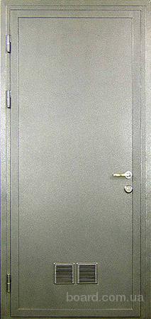 бронницы московская область купить железную дверь
