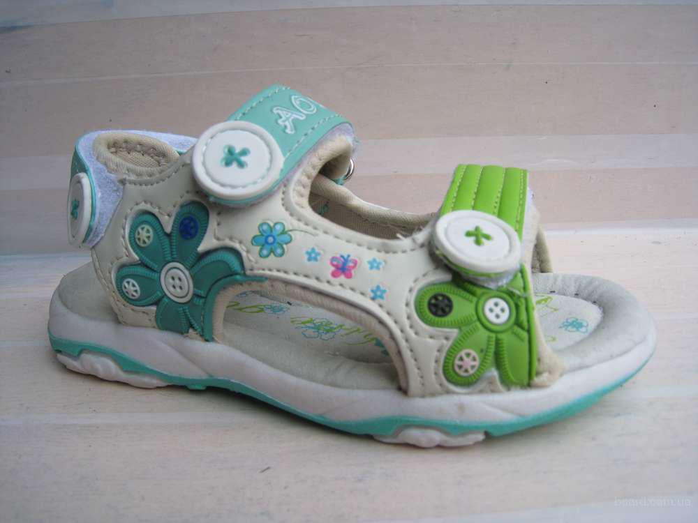 Bessky детская обувь купить