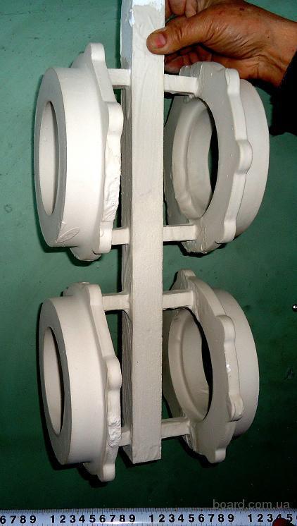 Когда необходимо литье металлическое, отливки деталей, литые заготовки. предлагаю) .