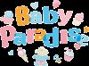 Лучшие подарки для новорожденных