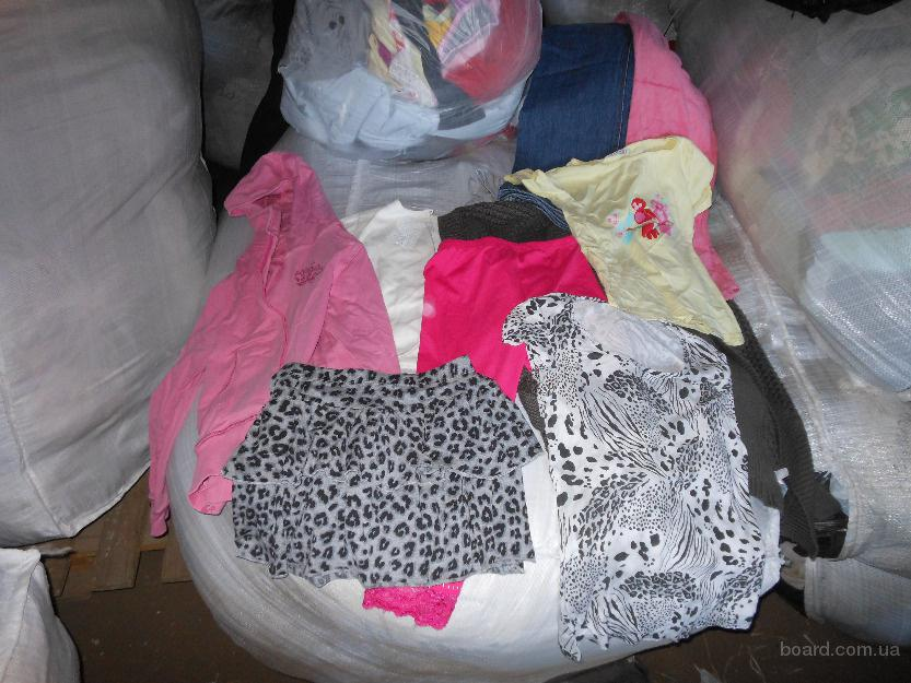 Купить Модную Женскую Одежду Больших Размеров