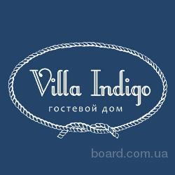 villa-indigo.com