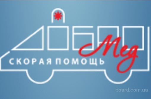 Перевезти лежачего больного из Крыма в К