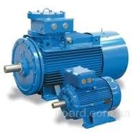 Электродвигатель АИР 225 М2 (АИР225М2) 55 кВт / 3000 об/мин (4АМУ225М2, 5АИРS2, 5А225М2)