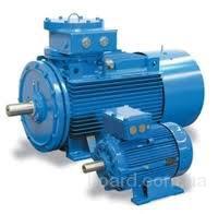 Электродвигатель АИР 250 S2 (АИР250S2) 75 кВт х 3000 об/мин ( 4AMУ250S2, А250M2, 5АМ250S2)