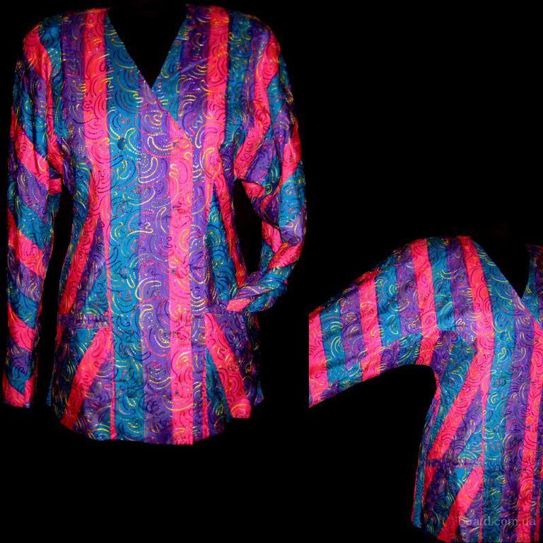 Одежда от 48 размера женская москва купить