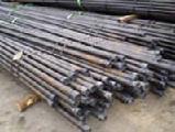 Производим насосно-Компрессорные трубы по ГОСТу 633-80 и API5CT