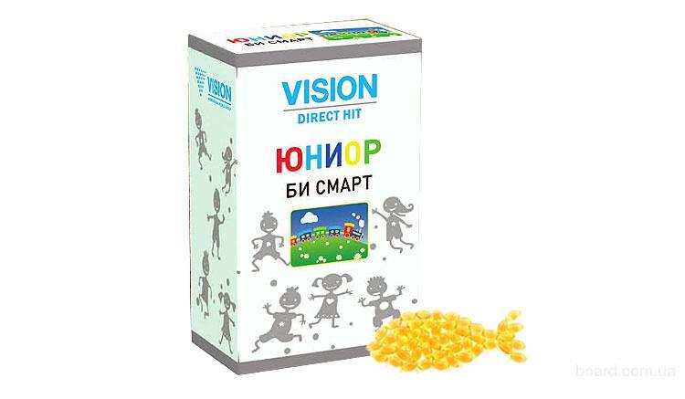 витамины с знаком jmp