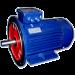 Электродвигатель АИР 250 М (АИР250М) 90 кВт х 3000 об/мин (4АМУ250М2, А250M2, 5АМ250М2, 5АМН250S2) Харьков