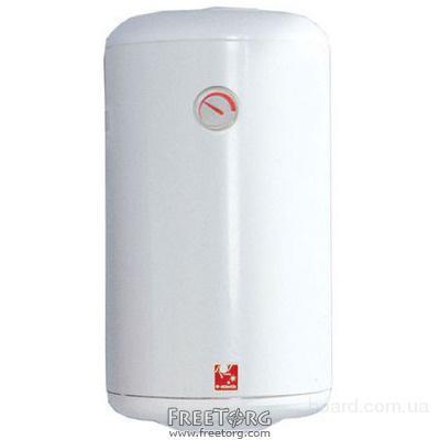 Ремонт водонагревателей с гарантией