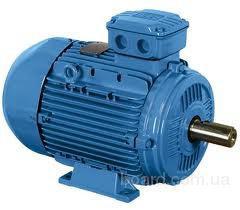 Электродвигатель АИР 315 M2 (АИР315M2) 200 кВт / 3000 об. (АМУ315M2, А315M2,5АМ315М2) э-д, эл.дв. Харьков