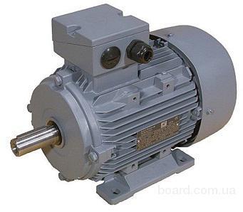Электродвигатель АИР 355 М2 (АИР355М2) 250 кВт / 3000 об. (6АМУ355S2, А355SMA2, 5АМ315МВ2, 5АМН315M2)  Харьков, Донецк, Днепропетровск, э-д, эл.дв.