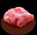 Свежая говядина в Украине