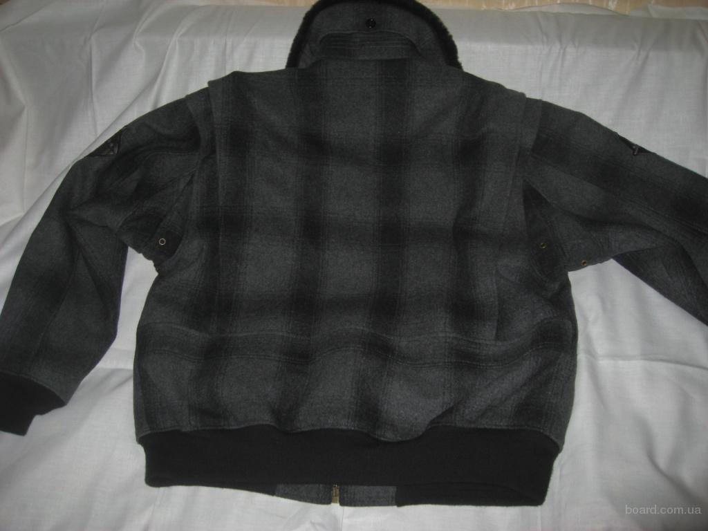 Купить Куртку Аляска Цена