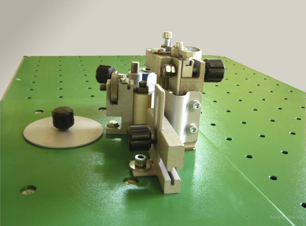 кромкооблицовочный станок от производителя  PE-11
