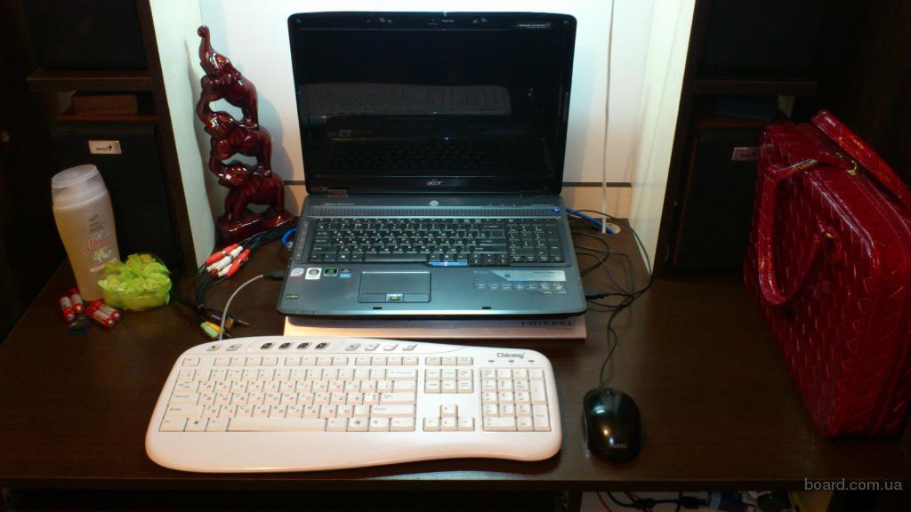 Acer игровой ноутбук купить 5
