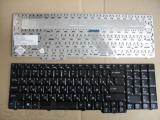 Клавиатура Acer eMachines E728 E528