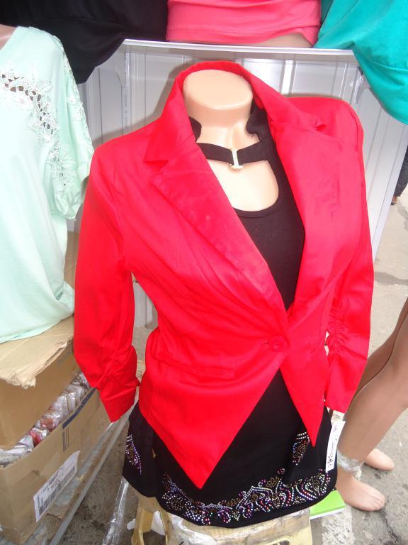 Турецкая женская одежда фирмы