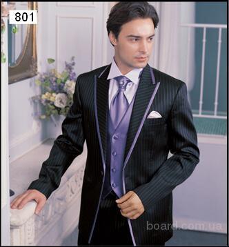 Прямые поставки мужской одежды из Стамбула